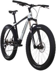 Buyinga hardtail mountain bike on a budget is a right of passage into the sport of mountain biking.Whether you're just getting started in the sport, or e