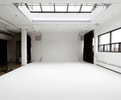 LEMAYMICHAUD | SIMONS | Architecture | Design | Montréal | Studio | Photo | Photography | Workspace |
