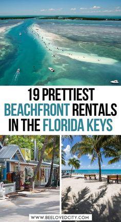 Florida Keys Hotels, Florida Keys Vacation Rentals, Florida Vacation Spots, Florida Travel Guide, Key West Vacations, Vacation Places, Vacation Trips, Destin Florida, Key West Florida