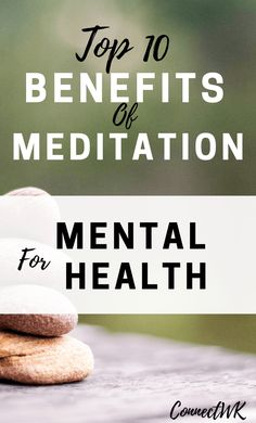 Meditation is a natural calming technique that works wonders for anxiety and stress relief. Read the top 10 benefits of meditation here. Calendula Benefits, Matcha Benefits, Lemon Benefits, Coconut Health Benefits, Heart Attack Symptoms, Tomato Nutrition, Stomach Ulcers, Meditation Benefits, Mindfulness Meditation