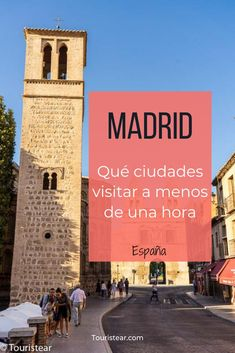 Visit the post for more. Cities, Spain Travel, Malaga, Tenerife, Granada, Where To Go, Places To See, The Good Place, Europe
