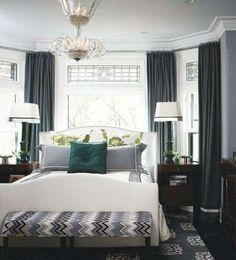 idee camera da letto color tortora - camera da letto moderna ... - Camera Da Letto Bianca E Tortora