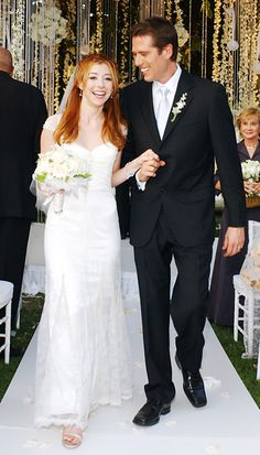 best celebrity weddings dresses � dress blog edin