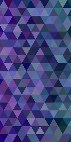 The triangle backgrounds 3 collection by David Zydd contains 42 high quality photos and images available for purchase on Shutterstock. Triangle Background, Background Patterns, Plum Art, Diamond Wallpaper, Phone Screen Wallpaper, Beautiful Nature Wallpaper, Pattern Illustration, Zentangle Patterns, Creative Design