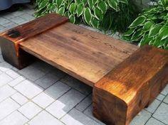 beam furniture - Google Search