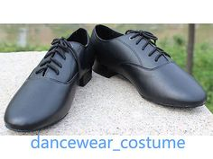 Men's leather ballroom #latin salsa shoes #dance modern jazz #tango shoes uk6-9 n,  View more on the LINK: 	http://www.zeppy.io/product/gb/2/271925505540/