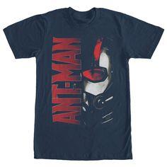 Logo Face T-Shirts, Hoodies. ADD TO CART ==►…