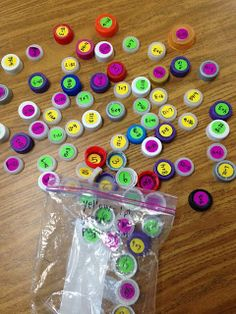 Wag More: Multiplication Activities