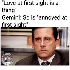 Gemini Traits, Gemini Life, Zodiac Sign Traits, Gemini Woman, Zodiac Signs Astrology, Gemini Zodiac, Zodiac Funny, Zodiac Memes, Zodiac Sign Descriptions