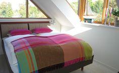 home-decorating-Josina-Bergsoe-9