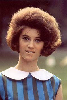 Sheila (B. Devotion) eAr Candy Songbirds the 70s