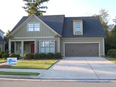 exterior paint | Exterior House Painting In Fall