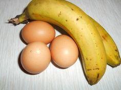 Banana, Fruit, Food, Decor, Decoration, Eten, Bananas, Fanny Pack, Decorating