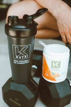 K Nutri BCAAs has 2g of Grass Fed Collagen, No Sugar or Carbs making it Keto & Low-carb Friendly, Vitamins B6 + B12 and Electrolytes to keep you hydrated. Plus, it helps aid in muscle recovery, the improvement of hair, skin and nails, supports electrolyte balance and hydration and supports energy levels while you workout Raspberry Lemonade, Muscle Recovery, Energy Level, Refreshing Drinks, Weight Loss Supplements, Amino Acids, Collagen, B6 B12, Grass