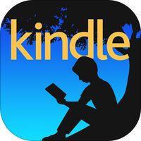 Kindle – Read Books, eBooks, Magazines, Newspapers & Textbooks by AMZN Mobile LLC