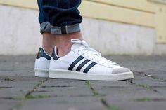 40 Pairs Of Adidas Shoes Worth Obsessing Over - Airows
