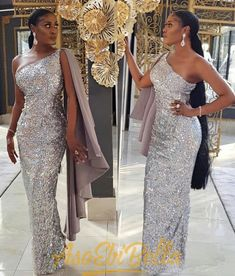 29 Ideas African Lace Dress For 2019 Aso Ebi Lace Styles, African Lace Styles, Lace Dress Styles, African Lace Dresses, African Fashion Dresses, Fashion Outfits, African Style, Fashion Hacks, Fashion Tips