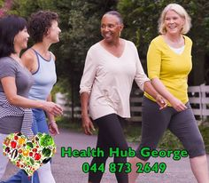 Feel the new energy of Spring? Time to update your exercise program. Start with easy excercises like walking outside and breathe the trees, the breeze, and the seas and the many birds singing. Notice the differences in Nature and the greater harmony of which we are all an important part. #HealthHub