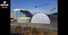 Tecnologia nuclear do Japão corre o risco de desaparecer