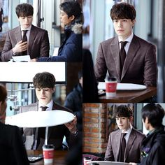 Episode 11 of Goblin is coming up which means only 6 episodes left of this addicting fantasy drama. Kim Eun Sook has kept her world building tight so far and has said that this drama was years in the writing … Continue reading → Lee Da Hae, Lee Dong Wook, Grim Reaper Goblin, Kim Sun Ah, Chung Ah, Goblin Korean Drama, Goblin Kdrama, Kwang Soo, Kwon Hyuk