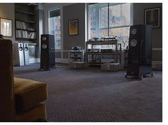 TONEAudio Visits Audio Arts NYC