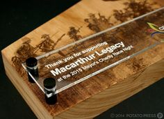 campbelltown-trophy-acrylic-plaque-anzac-wood-custom-timber-goldcoast-australia