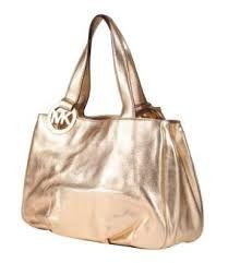 www.lulumk.com Cheap Michael Kors, Tote Bag, Bags, Fashion, Handbags, Moda, Fashion Styles, Carry Bag, Taschen