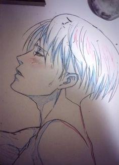 Levi And Erwin, Levi X Eren, Levi Ackerman, Rivamika, Eruri, Attack On Titan Levi, Anime Boyfriend, Aesthetic Anime, New Art