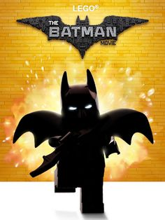Shop for the latest new LEGO sets. Browse a vast LEGO assortment and filter by age, price, interest and more. Batman Film, Batman Movie 2017, Lego Batman Party, Im Batman, Batman Art, Lego Movie, Big Lego, Lego Dc, Lego Birthday Party