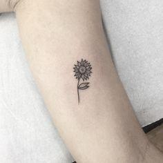 A tatuagem de traço fino são perfeitas para quem é adepto de um estilo delicado. Inspire-se com essa seleção de 55 tattoos com o traço fino e gracioso.