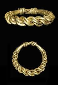 Image result for 9th century icelandic jewellery