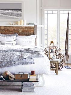Bedroom Decoration Ideas #interiordesignideas #bedroomdecor #modernbedroom bed linen, bedding, luxury bedding   More at www.plumesilk.com