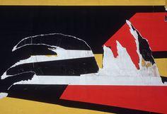 Ernst Haas, Colour Proof at Les Douches la Galerie, Paris Fine Art Photography, Street Photography, Colour Photography, Contemporary Photography, Contemporary Art, Celebrity Photographers, Famous Photographers, Magnum Photos, Art Graphique