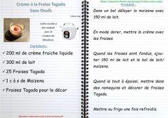 Creme_A_La_Fraise_Tagada_Sans_Oeufs.jpg (1240×874)