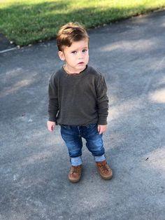 kids Super Soft tee olive Chaser kids Super Soft tee olive L C ohhlalai Gavin Chaser kids Super Soft tee – Zandy Zoos Boys Toddler Fashion Baby Boy Clothes Hipster, Cute Baby Boy Outfits, Boys Summer Outfits, Little Boy Outfits, Toddler Boy Outfits, Toddler Boys, Kids Outfits, Toddler Boy Clothing, Toddler Boy Style