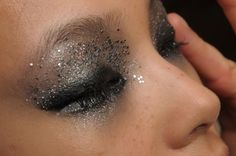Dsquared SS2012 by MAc Cosmetics