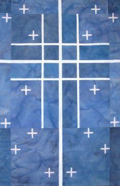 Epiphany Banner for St. Matthew's Lutheran Church  Added by Karen Gjelten Stone