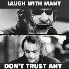The Joker - Heath Ledger Quotes Best Joker Quotes. The Joker - Heath Ledger Quotes. Why So serious Quotes. Heath Ledger Joker Quotes, Best Joker Quotes, Joker Heath, Badass Quotes, Joker Qoutes, Joker Batman, Epic Quotes, Best Quotes, Dark Quotes