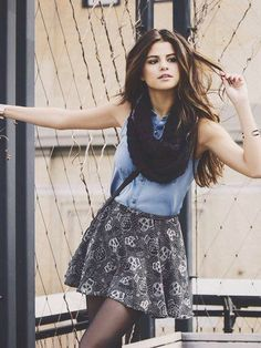 Cool 160+ Selena Gomez's Style You'll Love | Fashion