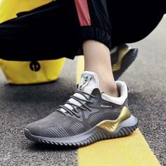 150 Best abershoes.com images in 2019 a7fe5cbb4973