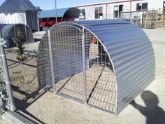 Chicken Pen, Chicken Cages, Duck Coop, Run In Shed, Dog Yard, Dog Pen, Puppy Gifts, Goat Farming, Farms Living