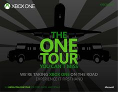 As fans begin the count-down to  the next-generation  Xbox One launch in November, they will be pleased to hear that Microsoft are taking t...