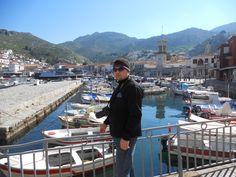 Hydra, Greek Islands, Greece.