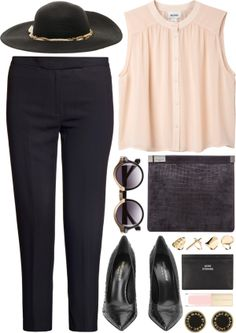"""517"" by dasha-volodina on Polyvore"