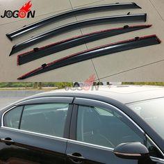 VW Passat  Saloon or Estate Rubber PVC Car Mats Extra Heavy Duty 4pcs