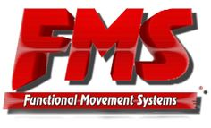 Functional Movement Screens Gray Cook, Physical Therapist