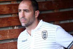 Θα καταφέρει ο Tudor να είναι ακόμα προπονητής του ΠΑΟΚ και στην νέα χρονιά; Δείτε την απόδοση στον Stoiximan.gr Tudor, Chef Jackets, United States, The Unit