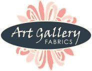 Art Gallery Fabrics - really awesome fabric prints .. find desired fabrics (click where to buy to find it for sale)