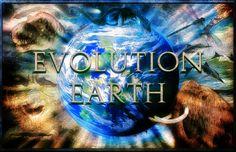 Evolution Earth