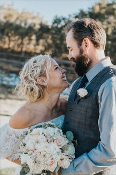 In the latest installment of The Chupi Wedding Series, we speak to Kelly & Tom about the beginning of their journey in an Irish Pub in Denver to their gorgeous wedding in their backyard. Denver, Irish, Toms, Wedding Day, Journey, Backyard, Wedding Dresses, Pi Day Wedding, Bride Dresses